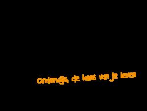 logo-edukans-met-pay-off-oranje-kopie