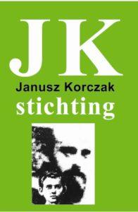logokorczak-stichting-kopie