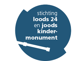 logo-loods24joods-kindermonument-png