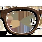Profielfoto van laurens