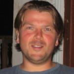 Profielfoto van robdenhaan